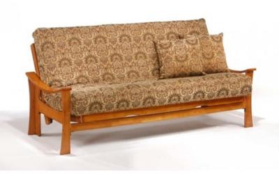 Stupendous Kimos Furniture Maui Products Kimos Furniture Maui Interior Design Ideas Clesiryabchikinfo